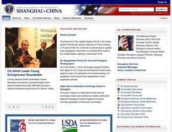 9c2850a7c0a2efa12161726021c7e95f41e3b4da.jpg?uri=shanghai.usembassy-china.org