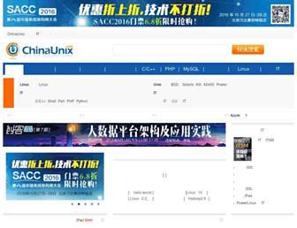 9c289f4c22860426d7c7768d1c112b2af4de52d3.jpg?uri=chinaunix
