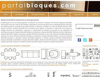 9c2b27cea0d21eb219a493639ba5ed36798c3be9.jpg?uri=portalbloques
