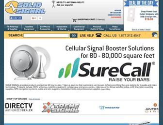 9c322a246d2d3b81c745634c56949964d605b32f.jpg?uri=solidsignal