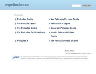 9c3558cb026b35b0b5a646af9acb44da5472e727.jpg?uri=espeliculas