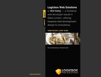 9c431fbfa57a313098641dad6e644b99cedc4559.jpg?uri=logicbox