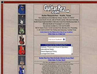 9c464ddc5b975fd698102da5aeba1c0df5f187b6.jpg?uri=guitarrez