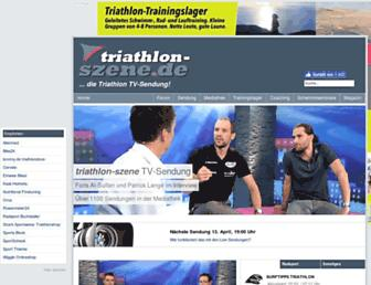 9c50148844c41cf6da721d87ec76f1ea28c87919.jpg?uri=triathlonszene