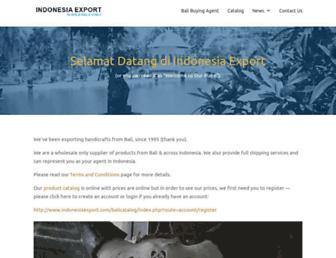 9c54651665c5d54e49457e4fb2fd2147d9848003.jpg?uri=indonesiaexport