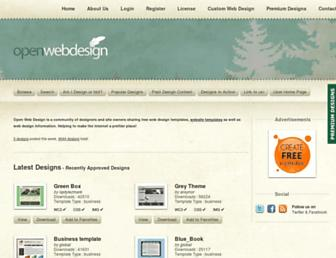 9c54956f454d658427d7e549fb9bee4b3dfcf54b.jpg?uri=openwebdesign