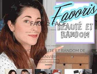 9c55eebf81139c5910642980f9e6add0d4deecee.jpg?uri=face2face-makeup