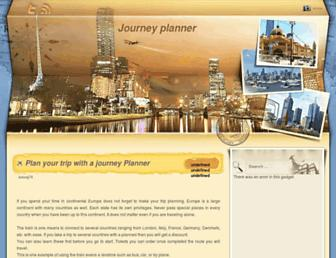 9c5ba04705efbe968dcd93605203e8bb6e726c3a.jpg?uri=journeyplanners.blogspot