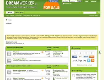 9c5c130c764684e0aaabd9ef5772abae3d87927d.jpg?uri=dreamworker