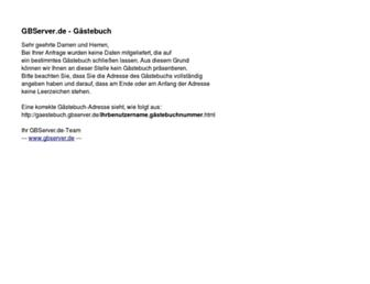9c5c6200f51e817859c3ea9699659344bdab6766.jpg?uri=gaestebuch.gbserver