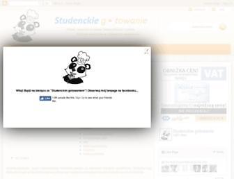 9c62588ca25f02735f5af4cd7e2eea9de44a35ae.jpg?uri=student-gotuje.blogspot