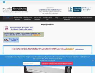 9c642f018cc130399719ed0d8a6f5f5902ef8cf4.jpg?uri=healthyfoundations