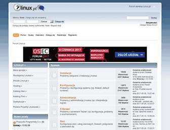 9c79069ca1e1ad89e6608cbea3d7ec0563d5dde5.jpg?uri=forum.linux