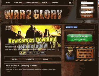 9c8ce3712d153986431424dbec15f9dae7eb5811.jpg?uri=war2glory