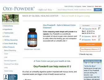 9c91d7dd82043617ede799d469fcc5b1b3f5c455.jpg?uri=oxypowder