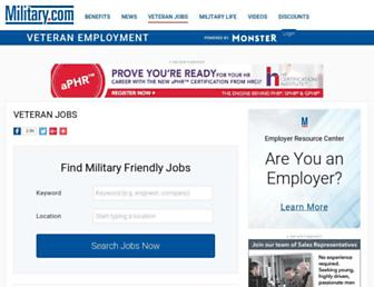 9c947770b5b19f7393a229178831891a6a0b17e4.jpg?uri=veteranemployment