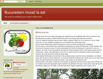 9c980df8ed3da557bde639444826cc55c09fd534.jpg?uri=iulianai.blogspot