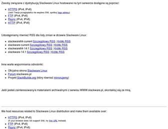 9c9bf6ac17f5d675efd9160730bb462324186066.jpg?uri=slackware