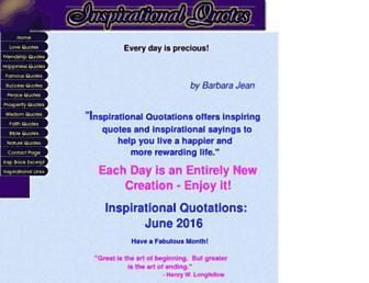 9c9d36149d9f18a1b008a2de29ff1be823722a4d.jpg?uri=inspirational-quotations