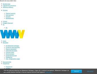 9ca10d8848a5befbc15b253141f3d996c2a4c20e.jpg?uri=webwinkelvakdagen