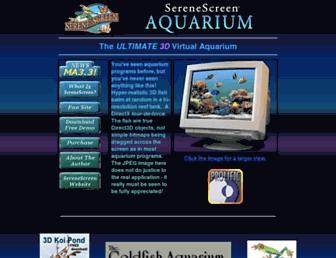 9ca4413659078376a6b4c2ff4e36740cca41e11c.jpg?uri=fish-byte