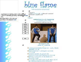 9ca5fefcdc212ef44a005d38938705e5b821f75d.jpg?uri=blueflame0715.fc2web
