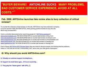 9cab997676a454fb66b5123b26c10f23282cf84b.jpg?uri=antonlinesucks