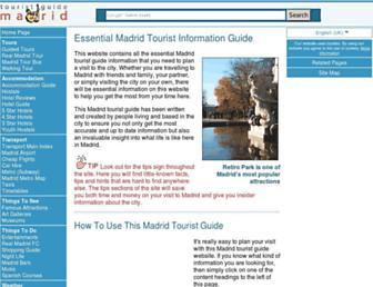 9cac0d19b8bf6722d7de7203c53514ad15e70a55.jpg?uri=madrid-tourist-guide