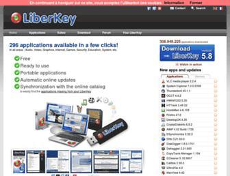 9cae3fd08c090cebd85630fabde84c06a713d111.jpg?uri=liberkey