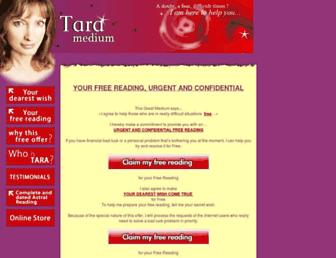 9cae4e3f14145b81c385783d444c0a89f65bd791.jpg?uri=tara-medium