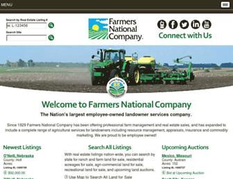 9cb201a11b3afce35ab663f87fada0a533e4d1d6.jpg?uri=farmers-national