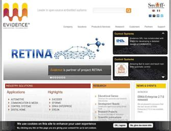 9cb7043783c5977dd5c874fa36fb71d23819c98d.jpg?uri=evidence.eu