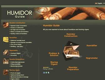 9cb9a03928d871f06ff4f854d4310161ebf7da11.jpg?uri=humidor-guide
