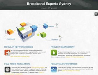 9cbc7b5cc2caa9dd19d70f7069cb9fec3e2054a1.jpg?uri=broadbandexpert.com