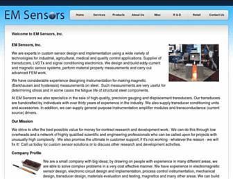 9cc1893f41f08745a8516bd1363094210bf146af.jpg?uri=emsensors
