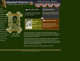9cc9ecdb931081287819533e52b0768e6372449a.jpg?uri=baseballhistorian