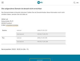 9ccbf74389c52d036f24f6391abc137113f5792a.jpg?uri=simfy