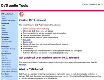 9cce5c2e52f9230edf321d29acd4df27291e0d07.jpg?uri=dvd-audio.sourceforge