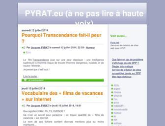 9cd11cfeb315d4b19131571232a20a3cf8b0880f.jpg?uri=blog.pyrat