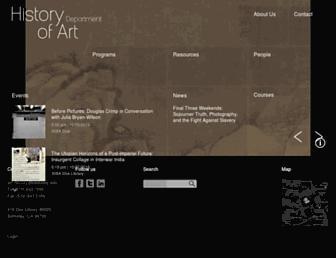 9cd59a674d2db55b5166d26277e8a15936011537.jpg?uri=arthistory.berkeley