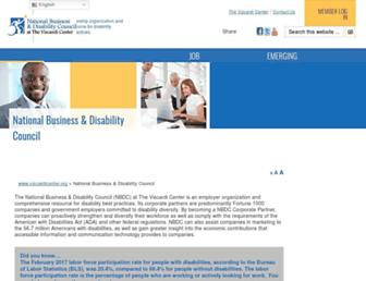 9cd75d38546818e1aae99e76de2e5d79099e6acf.jpg?uri=business-disability