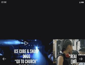 9ce30a7998762f59134b05d14ef6998d8015a6a5.jpg?uri=icecube