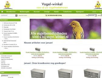 9ce900e7149bf4aaf2980bcd5199492a7b21e86c.jpg?uri=vogel-winkel
