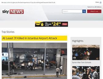 9ceacbc3a47dfa3407518122871cc0147e46c194.jpg?uri=news.sky