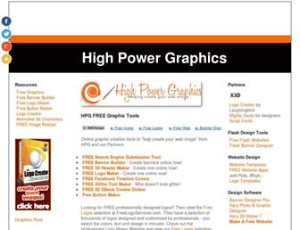 9ced38265f5e1213f567e7a336c509eb56993605.jpg?uri=highpowergraphics