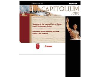 9cf0787fe14bb322f4415eecc2486bd8883716f1.jpg?uri=capitolium