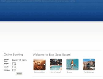 9cf8fe03ca2bc92b2587491dd21799eeb1b5140f.jpg?uri=blueseasresort.com