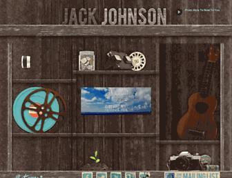 9cfc8f904c31c556775bd6d0331ba0473ce6e978.jpg?uri=jackjohnsonmusic