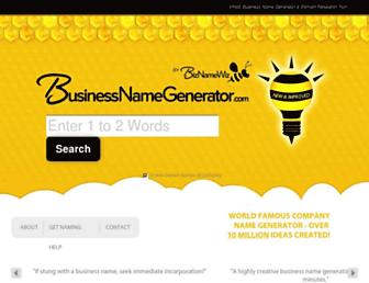 9d004008a85ca9fc261c586c3b8384bcb39239b5.jpg?uri=businessnamegenerator