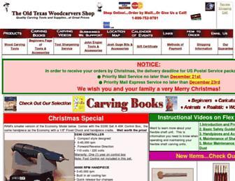 9d02aeedaa4a2bfb43986dc90b6d6eea4671af88.jpg?uri=texaswoodcarvers